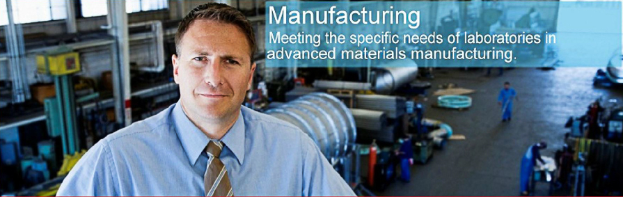 MaterialsManufacturingLab